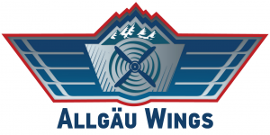 Allgaeu_Wings_Logo_v03_web